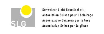 Schweizer Licht Gesellschaft