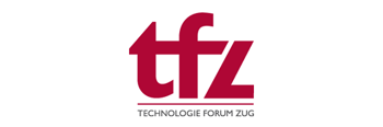 TFZ Technologie Forum Zug